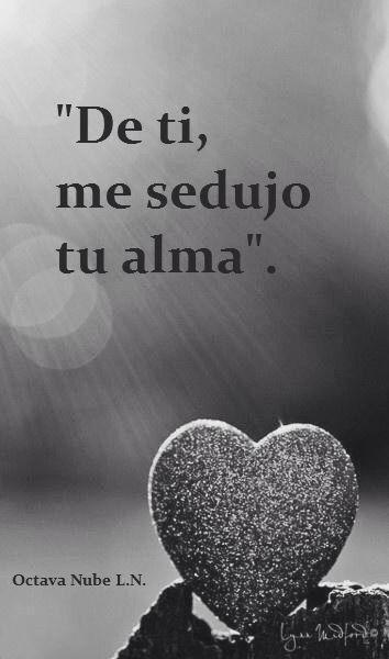 Pin En Love Quotes Frases De Amor