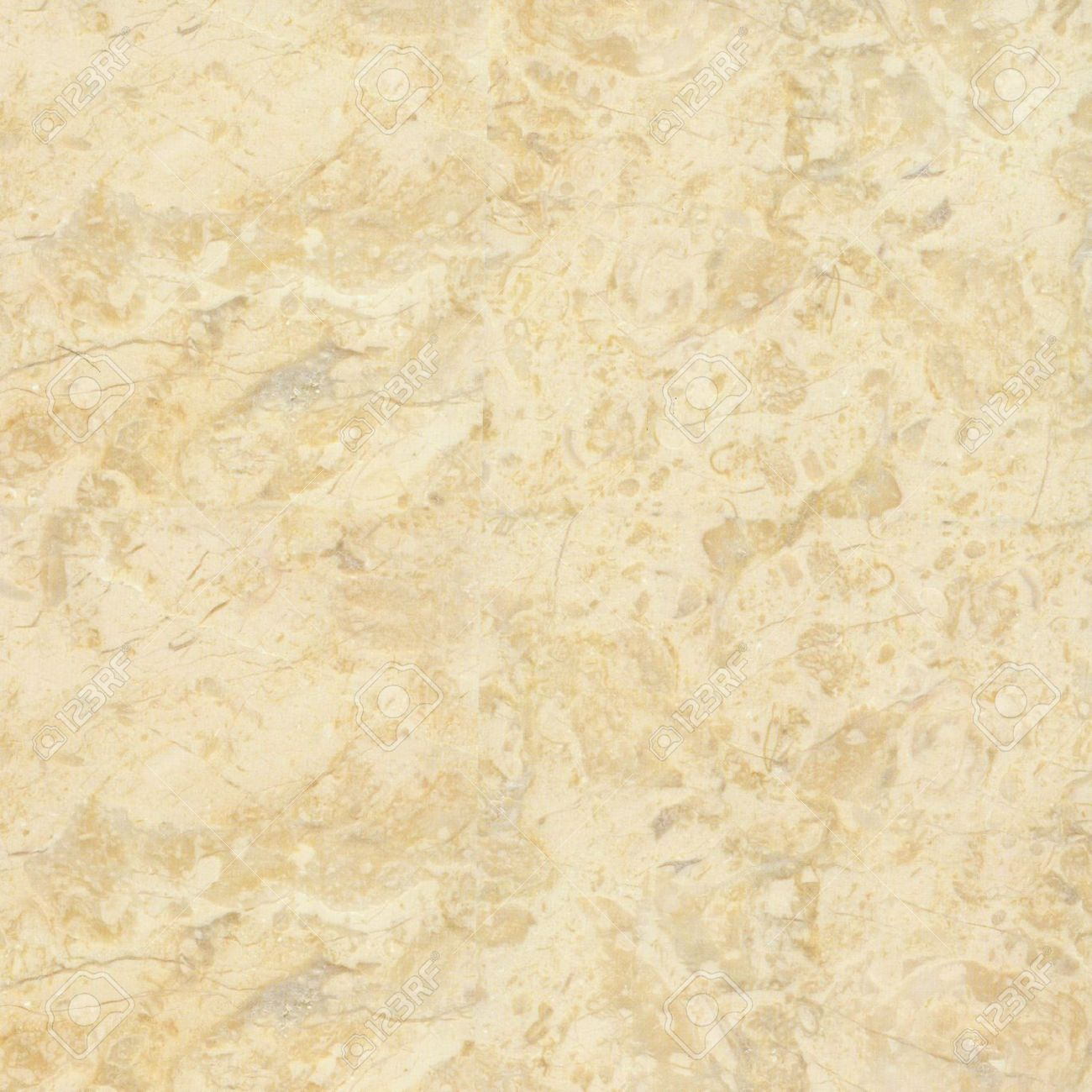 beige marble wallpaper - photo #15