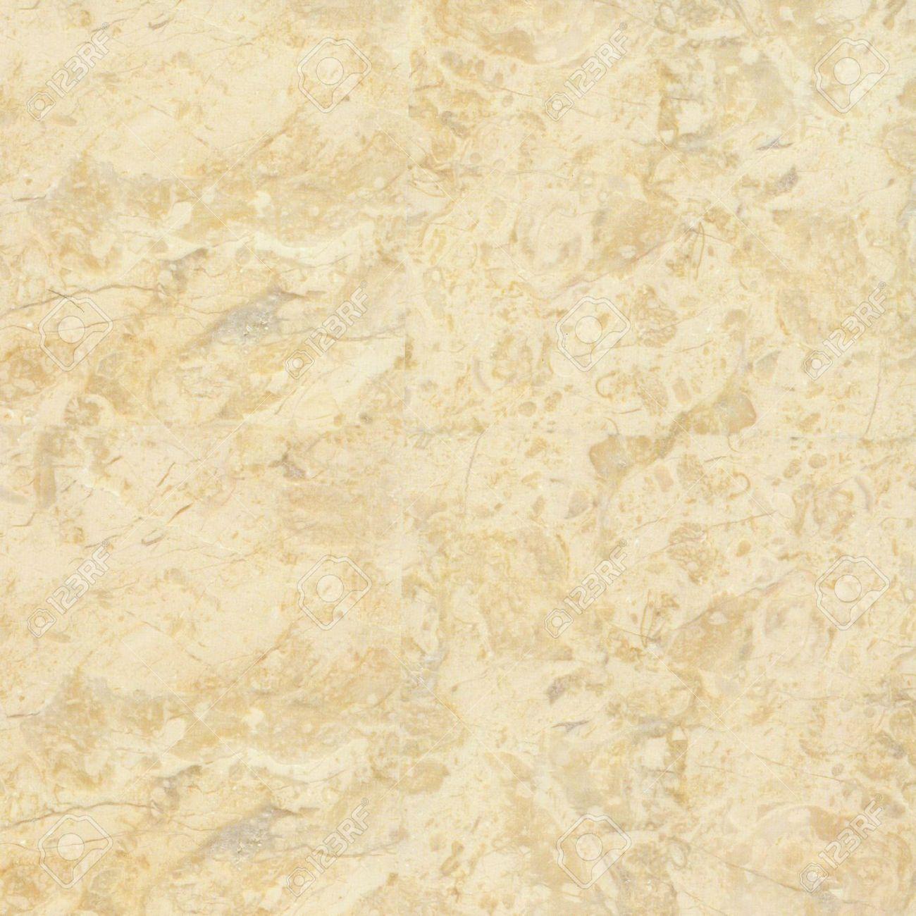 Best Wallpaper High Resolution Marble - b3a9a9585fd5d4fe5bbf4ee60638525e  Photograph_801089.jpg