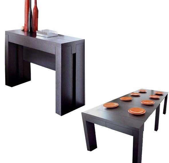 déco petit espace - meubles petite surface - décorer studio | shop
