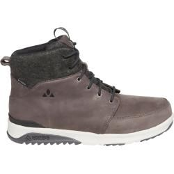 Photo of Vaude Mens Ubn Kiruna Ii Mid Stx | Uk 7.5 / Eu 41 / Us 8.5,Uk 8 / Eu 42 / Us 9,Uk 8.5 / Eu 42.5 / Us