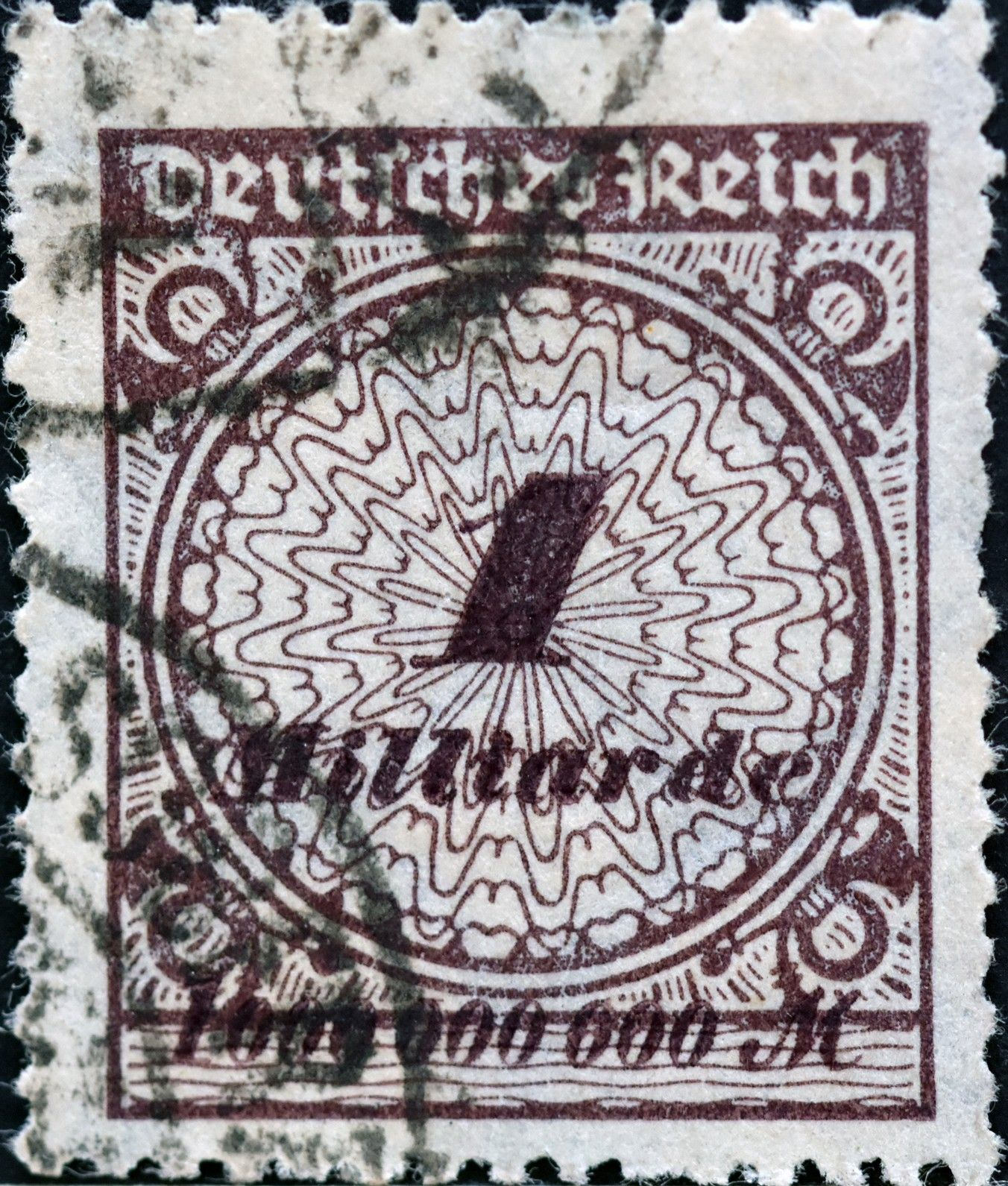 Pin by natalie 07 on stamps stamp postage stamps germany