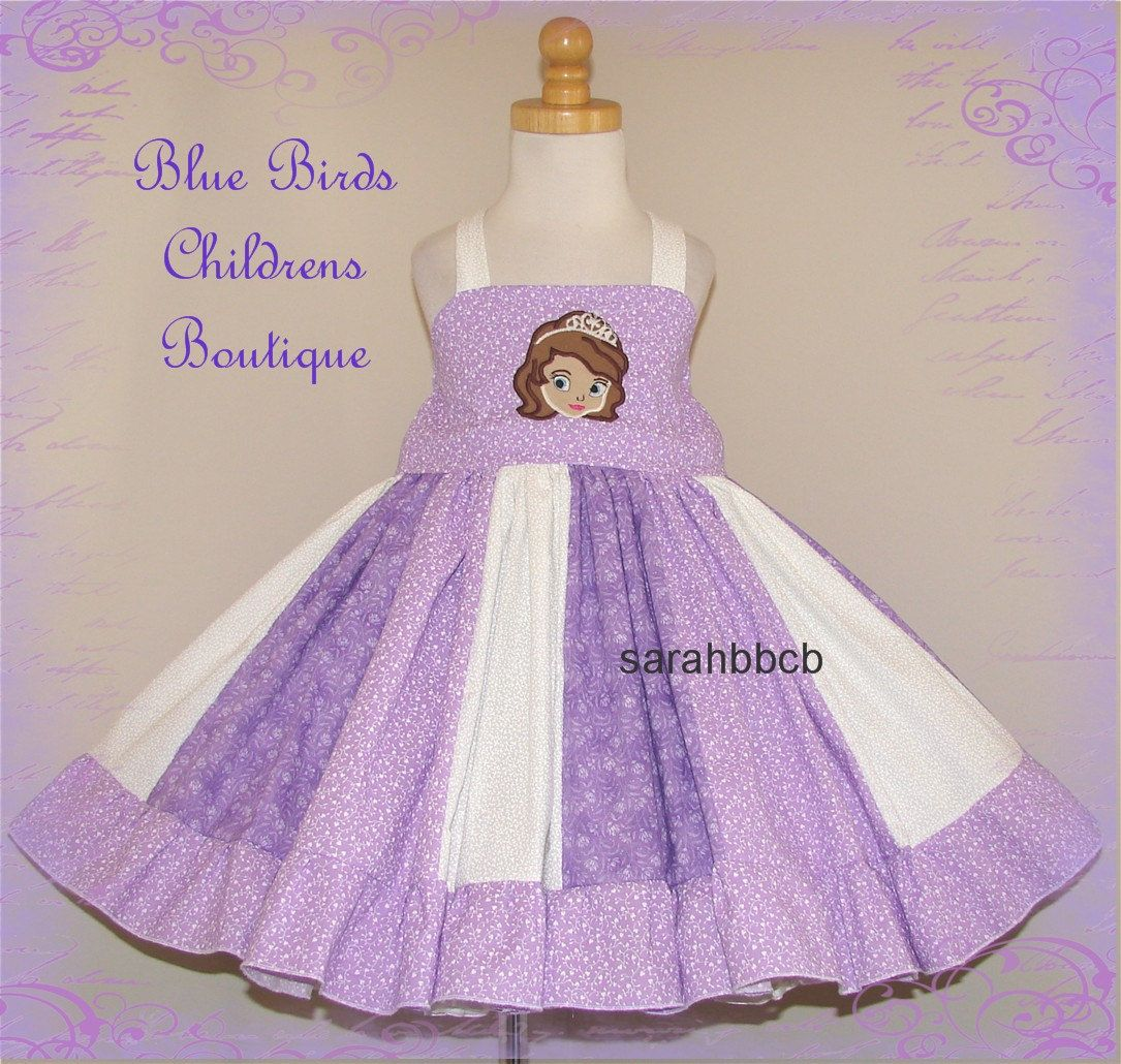 Pin On Sofia The First Birthday Party