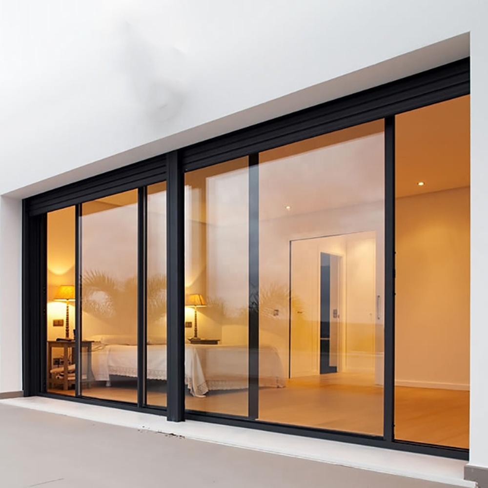 Skin Sectional Low Prices Wrought Iron Galvanized Garage 36 X 80 Exterior Clopay Modern Steel Garage D Glass Doors Patio Glass Doors Interior Door Glass Design