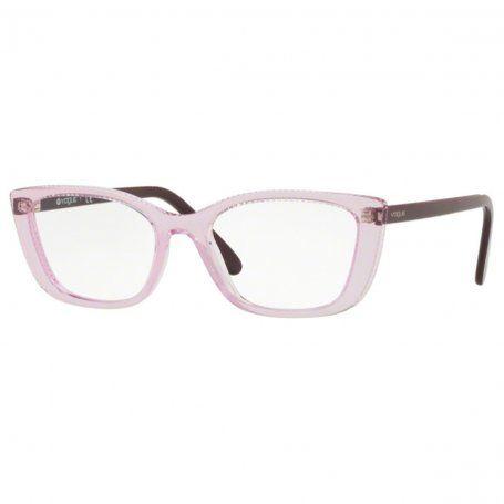 865b63b8117bc Compre online Vogue em 10x sem juros com Frete Grátis. Conheça a Tri-Jóia  Shop e compre seu Óculos Prada com garantia e segurança.