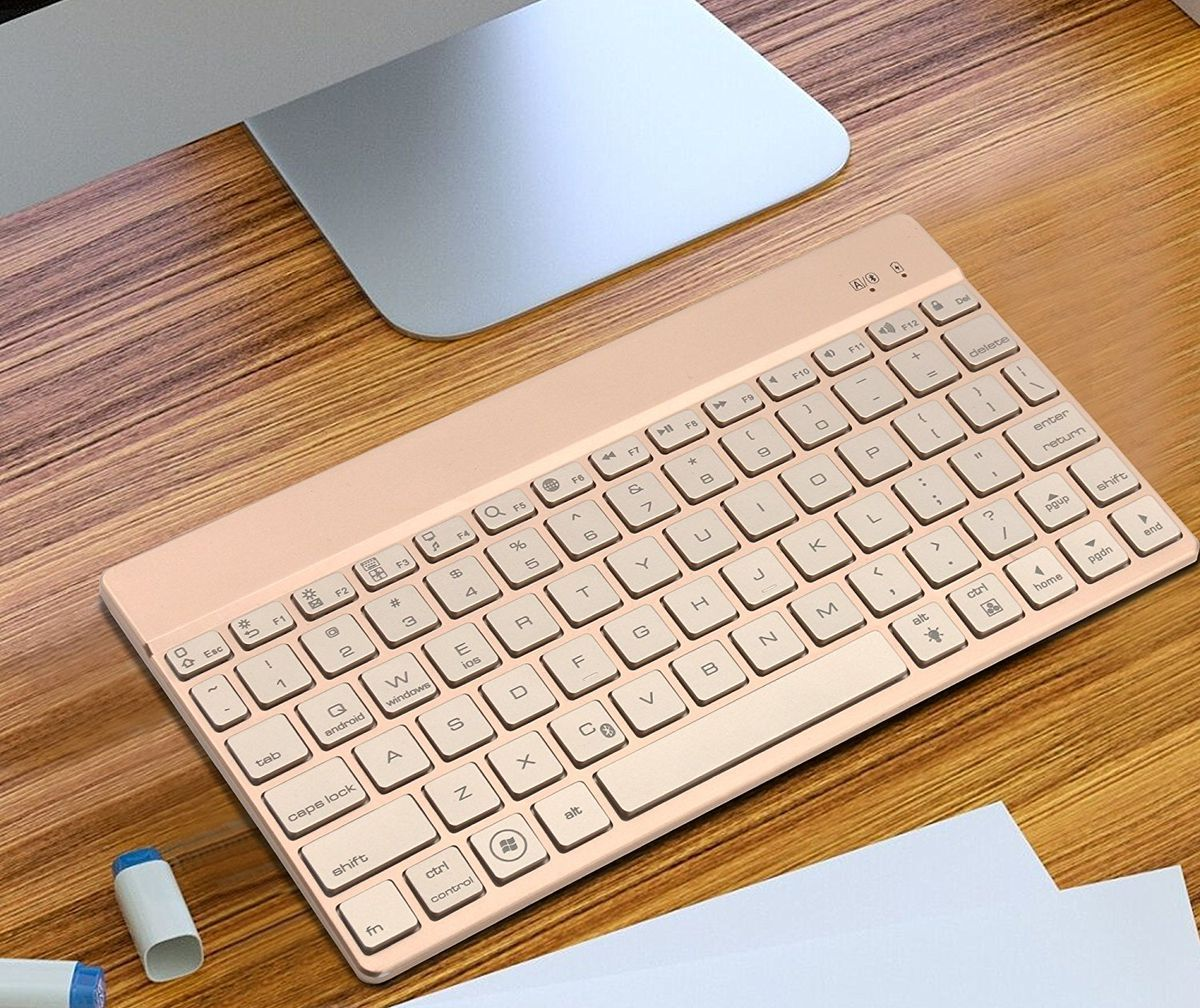 Best keyboards for the iPad Pro, according to customer ...