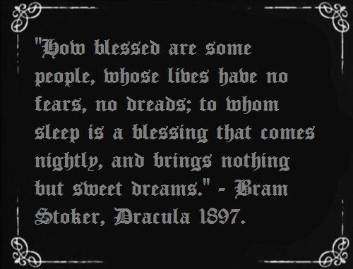 Best 25 Good Men Quotes Ideas On Pinterest: Best 25+ Dracula Quotes Ideas On Pinterest