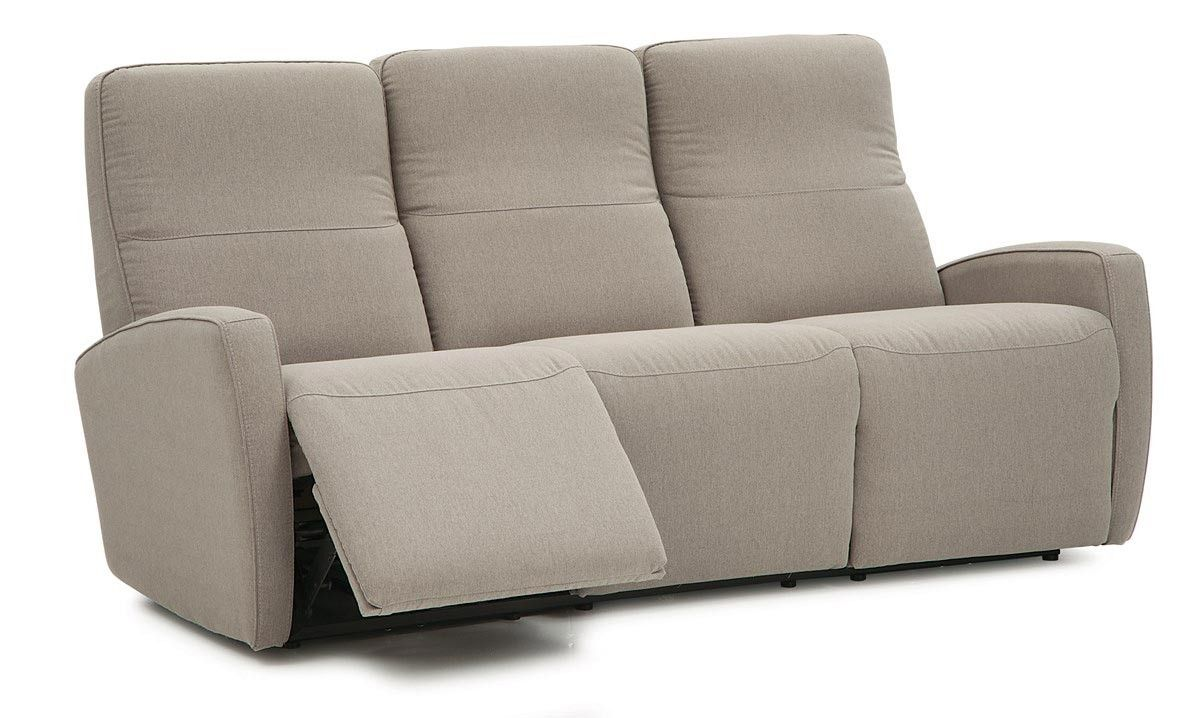 Palliser Furniture Is A North American Company With Local Manufacturing Facilities In Canada Description