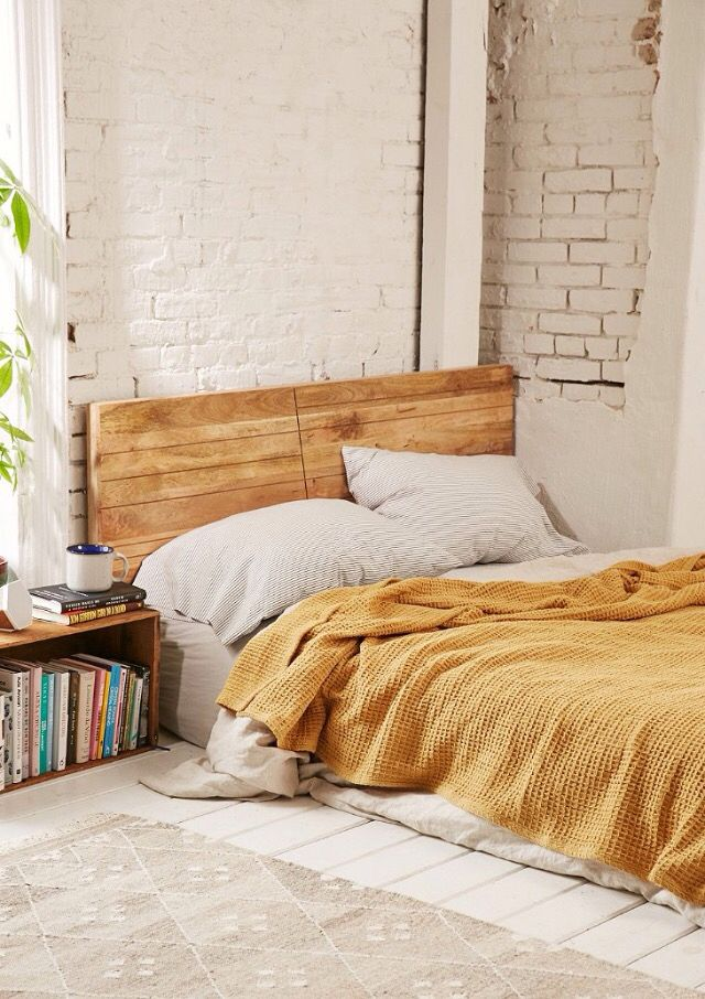 Epingle Par Juliette Sur Maison Deco Chambre A Coucher Chambre Design Et Idee Chambre