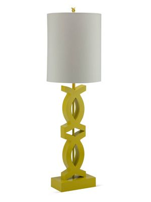 Adelaide Floor Lamp By Shine S H O