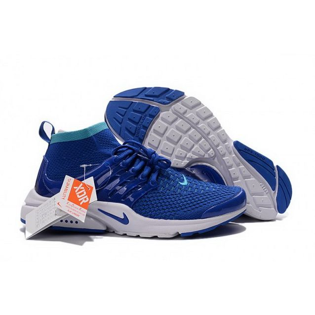 Cheap Nike Running Shoes For Sale Online & Discount Nike Jordan Shoes  Outlet Store - Buy Nike Shoes Online : Men Air - Cheap Nike Shoes For Sale,Cheap  Nike ...