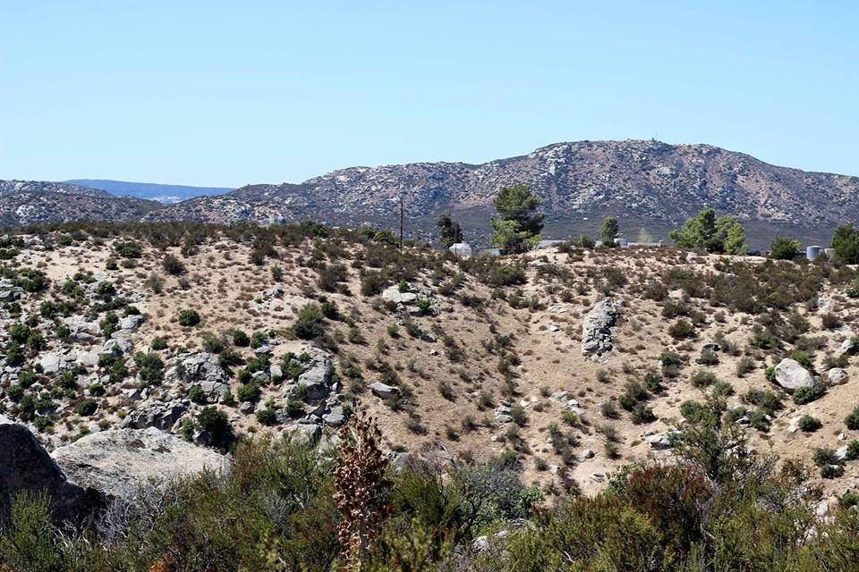» Featured Listing « Private 40 Acre Pine Valley Retreat ...