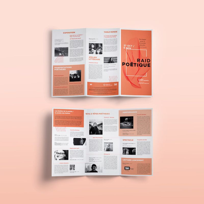 20 Indesign Flyer Templates For Business: 20+ Professional Trifold Brochure Templates, Tips