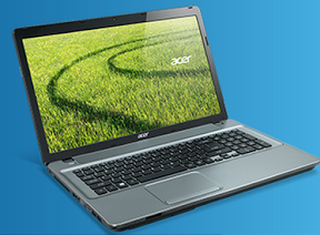 Acer Aspire E1-771 drivers download for Windows 10 Windows 7 windows 8.1  64bit -