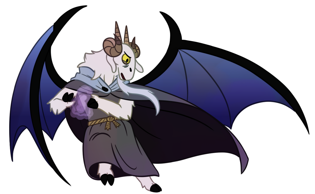 Lekmet Is The High Chancellor Of The Magic High Commission In Star Vs The Forces Of Evil Tier 8 B Star Vs The Forces Of Evil Force Of Evil Star Vs The