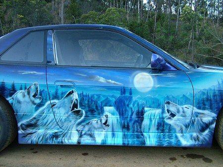air brush cars | Love the cars | Pinterest | Cars ...  air brush cars ...