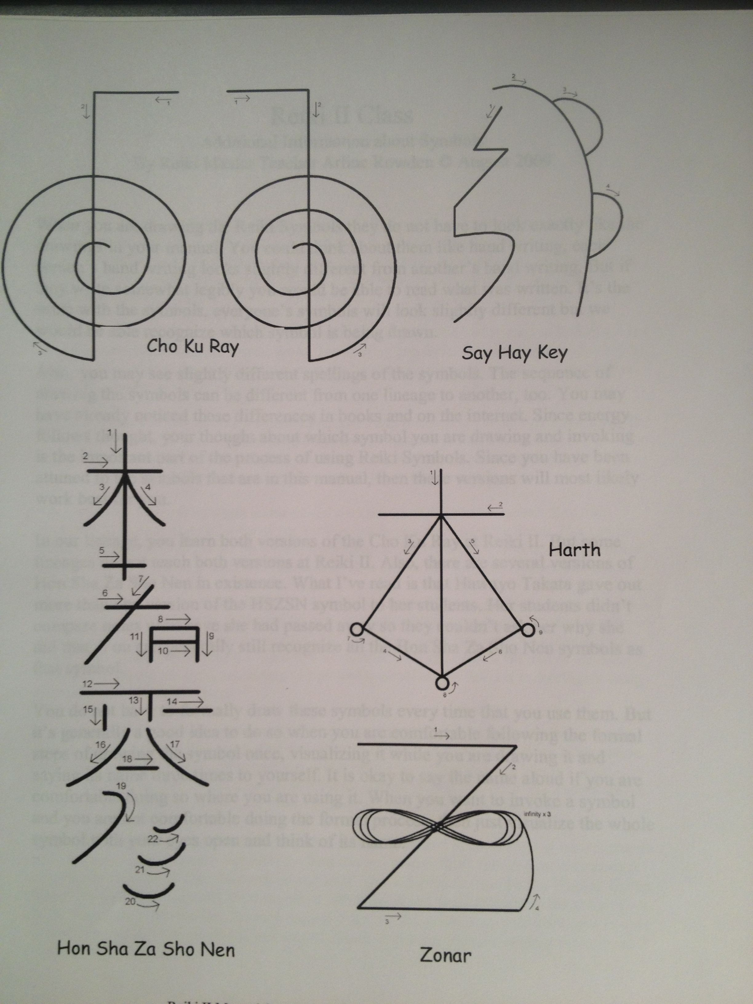 how to learn reiki healing