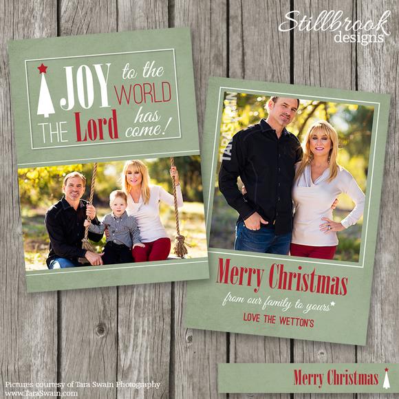 Christian Christmas Card Template Christian Christmas Cards Christmas Card Template Holiday Card Template