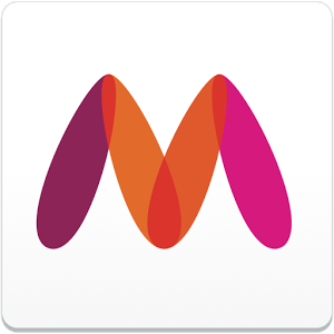 Myntra App Cupid's new Love Mantra because ItsPersonal