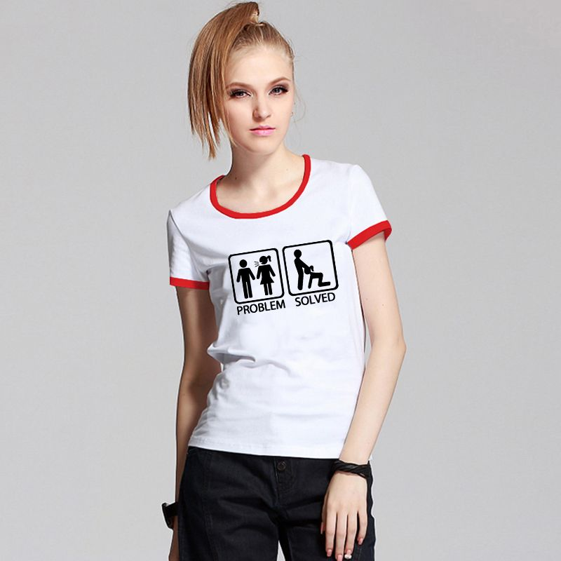 cheap clothing work buy quality tshirt men directly from on cheap insulated coveralls for men id=97346