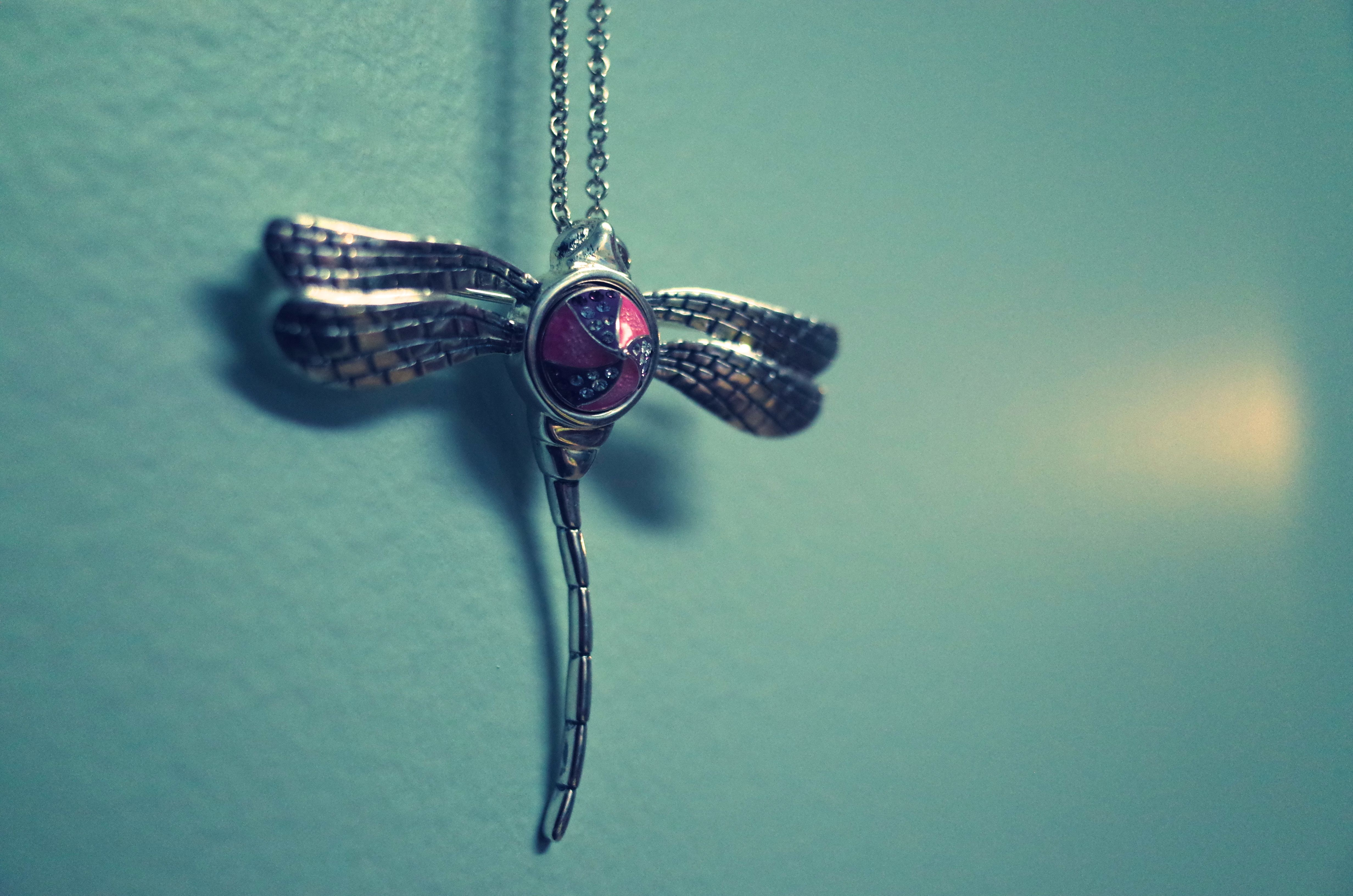 Kameleon Dragonfly Pin call for inquires 1-888-95BEADS | Kameleon ...