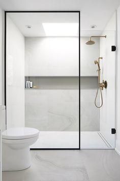Photo of Come decorare un moderno bagno minimal [Step by Step]