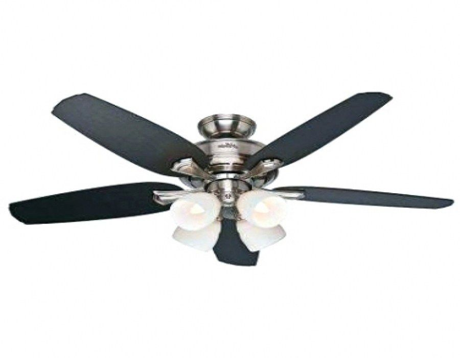 Hunter douglas ceiling fan light problems cak11 home decor ideas hunter ceiling fans troubleshooting images free troubleshooting throughout hunter douglas ceiling fan light problems cak11 aloadofball Image collections