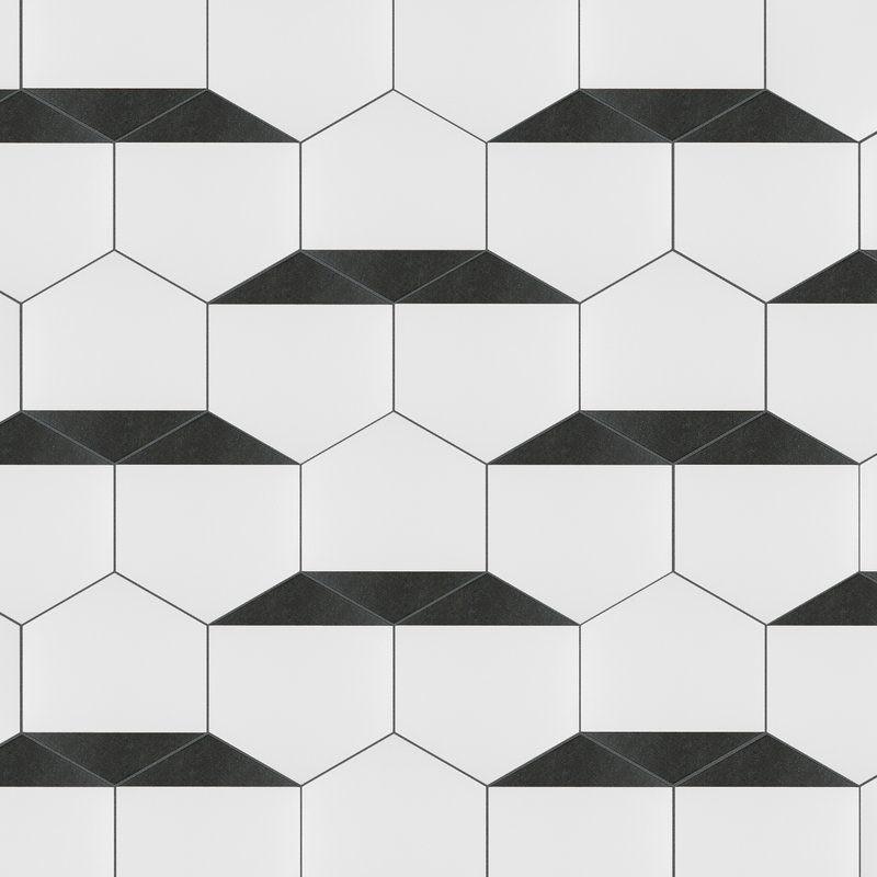 porcelain mosaic tile mosaic tiles