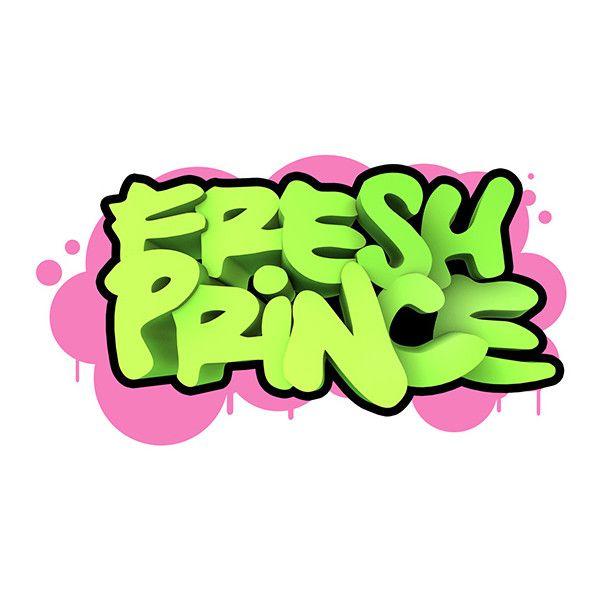 Google Image Result For Http D1r5i20o8cadcu Cloudfront Net Designs Images 102038 Original Finallogo Jpg Green Logo Design Fresh Prince Logo Design