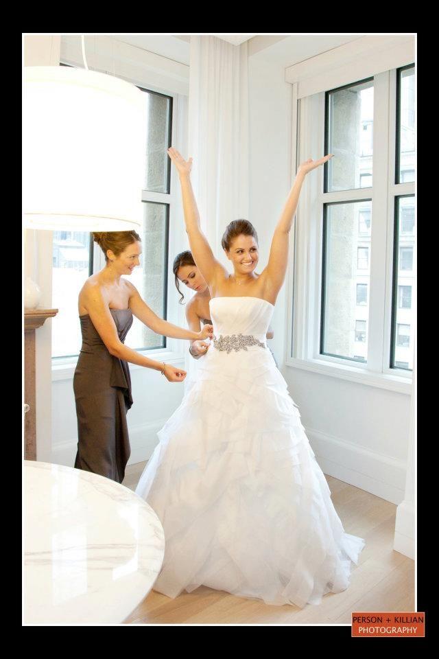 Boston Wedding Photography, Bridal Portraits, Bridal Gowns, Wedding ...