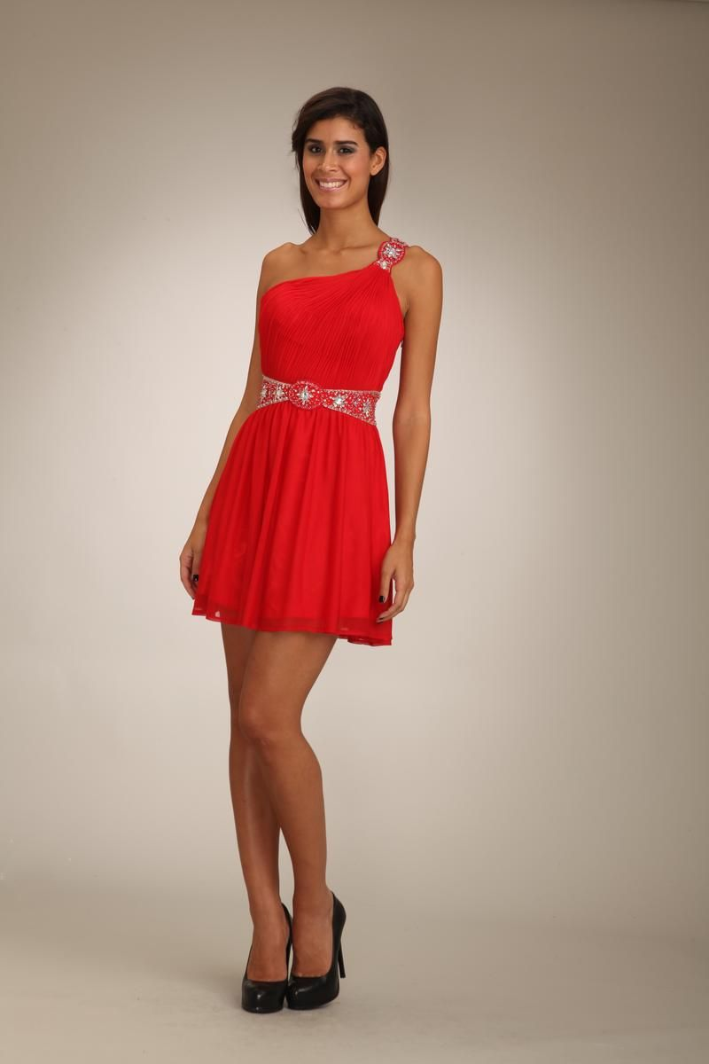 Short red bridesmaid dresses mississauga top 50 short red short red bridesmaid dresses mississauga ombrellifo Images