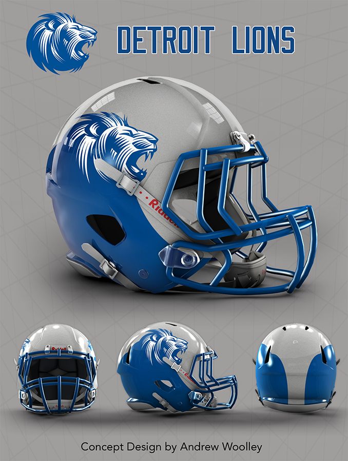 Pin By Barry Rexford On Detroit Lions Nfl Football