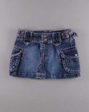 5be28a38c Pin de lau arroyo en ropa para niñas | Ropa, Ropa para niñas y ...