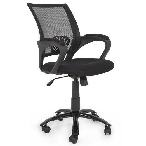 Ergonomic Mesh Computer Office Desk Task Midback Task Chair w/Metal Base New Best Choice Products,http://www.amazon.com/dp/B00FW1AHP0/ref=cm_sw_r_pi_dp_c0-itb1BTB3HTVTP