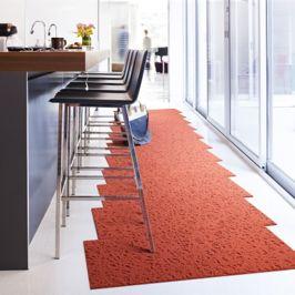Carpet Tiles To Create Unique Area Rugs Flor Com Austin Interior Design Carpet Tiles Carpet Tiles Design