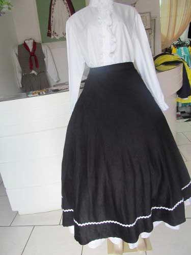 moda gaucha  a4afea94345