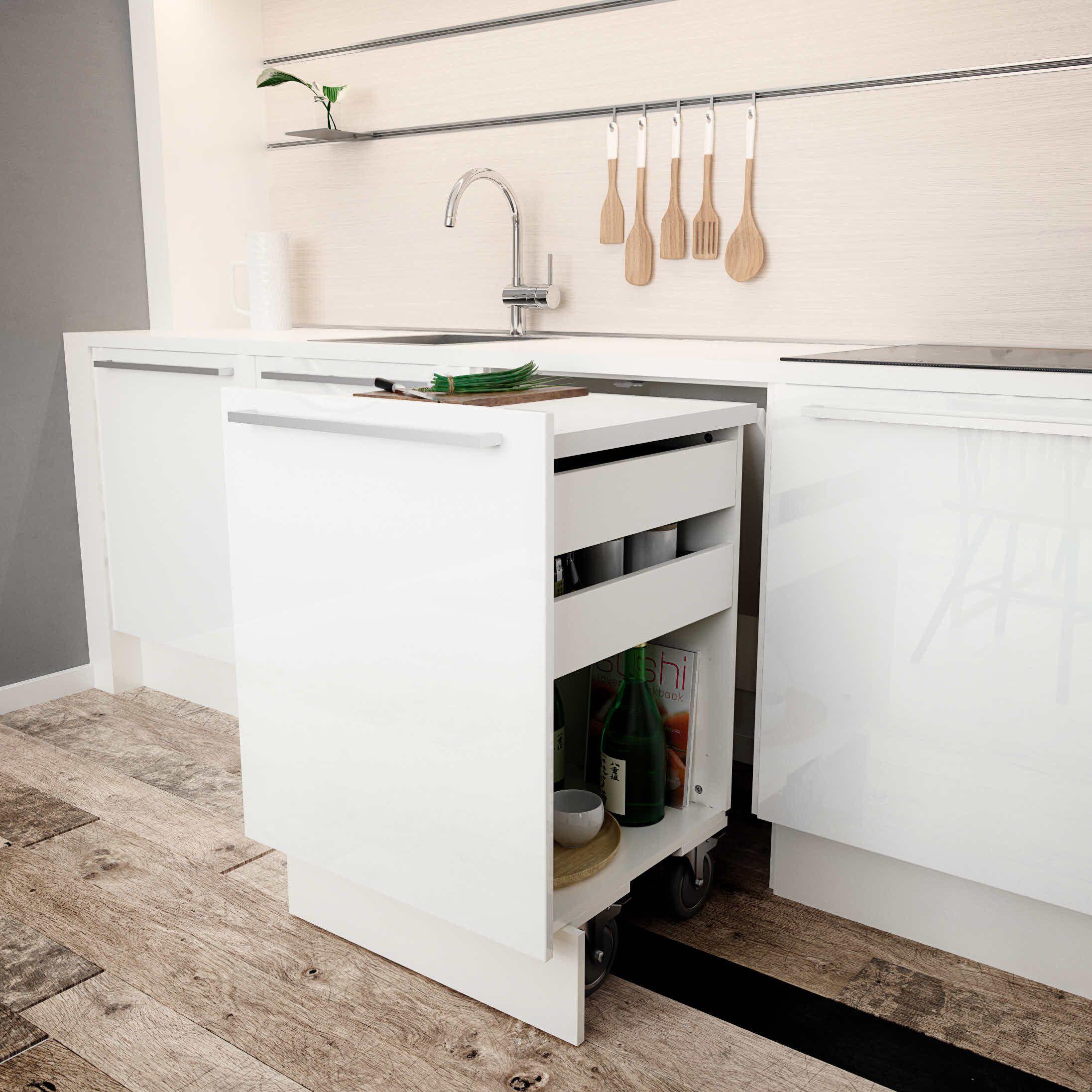 Hth worktop id kjøkken pinterest kitchens