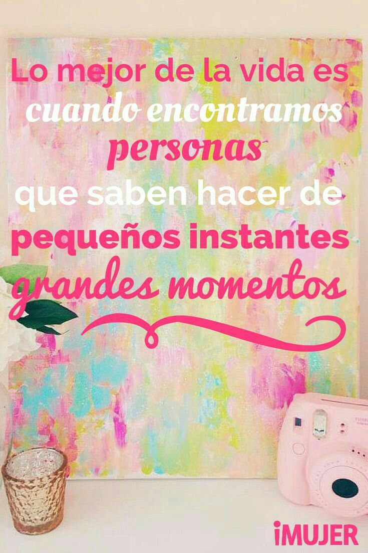 Quotes About Friendship In Spanish Pinana Jimena Castro Benites On Mejores Amigas  Pinterest
