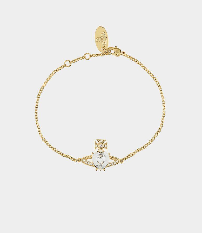 03cffe9436d3d Vivienne Westwood Bracelets   Women's Jewellery   Vivienne Westwood ...