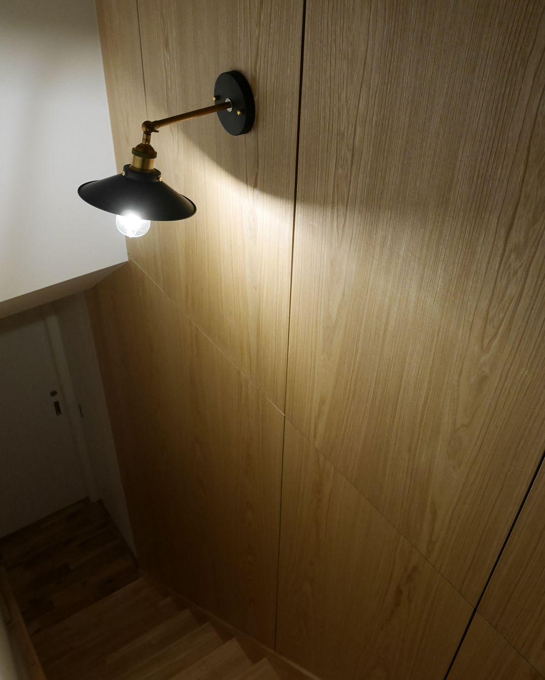 Um Rph Instagram 隠れ部屋のある家 我が家の旦那 家づくりを