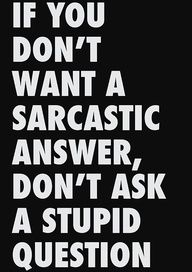 quotes about stupid people and life | randomness in dark ...