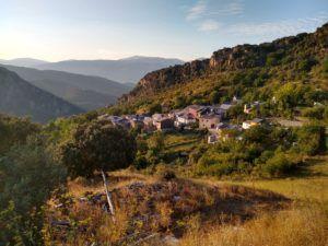 Autovakantie Portugal Reizen Pinterest Portugal En Reizen