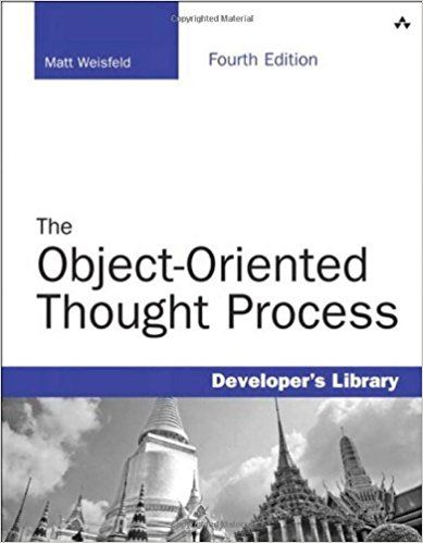 Get free pdf download the object oriented thought process 4th get free pdf download the object oriented thought process 4th edition developers fandeluxe Image collections