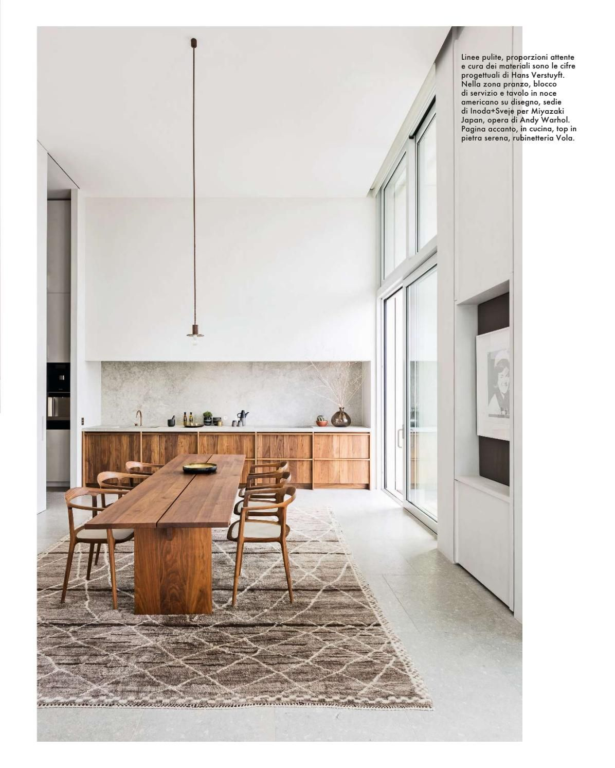 Elle Decor 10 by City Juice Group - issuu | HOME | Pinterest ...