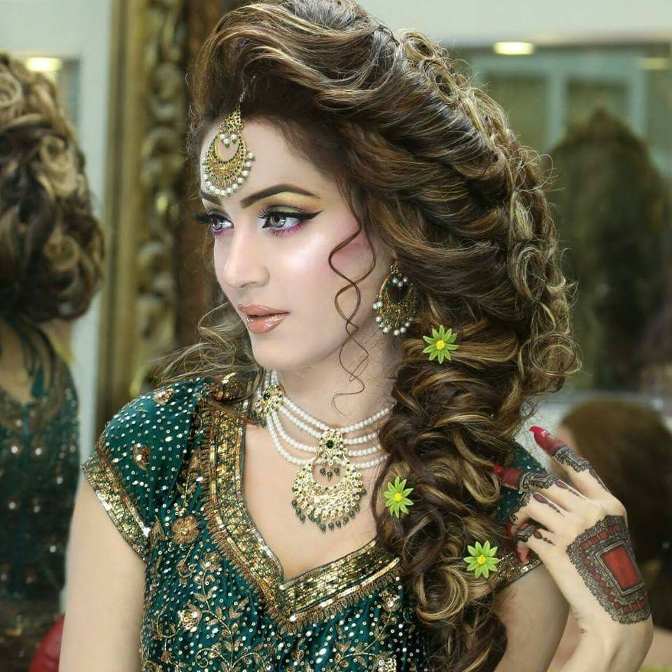 Pin by amo jee on beauty pinterest pakistani hair for Couture meaning in urdu
