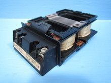 Siemens 3ty6 405 0aa8 120v Coil For Cxl303 Size 3 100 Amp Starter 50hp 100a Sz3 Np1418 1 See More Pictures Details At Http If Siemens Graphic Card Starter