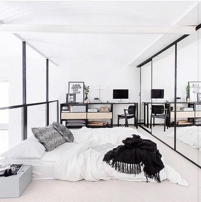 10+ Reasons Minimalist Bedroom Is A Waste Of Time Architecture