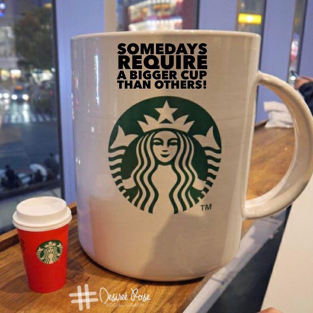 I Like Big Cups And I Cannot Lie Coffeecup Coffee