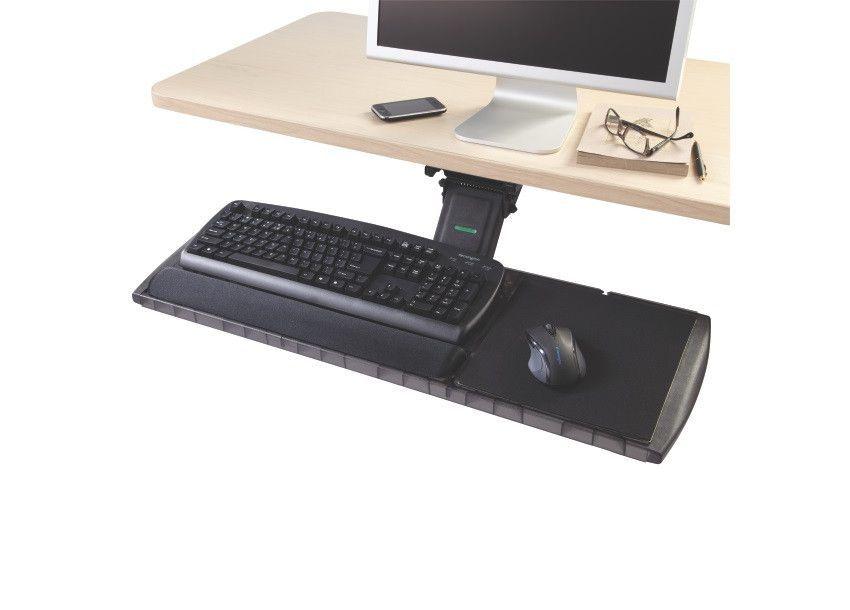 Keyboard Platform Modular w/SF - Kensington - 60718