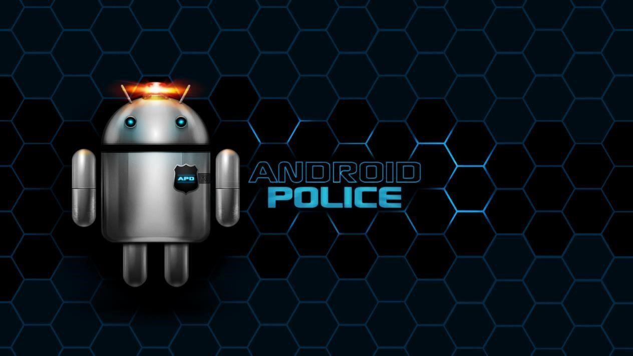 Download Live Wallpaper Keren Buat Android